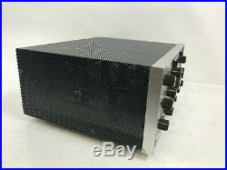 Eico 753 Vintage Tube Ham Radio SSB CW Transceiver