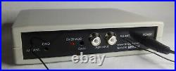 FM2AM FM to AM Converter / Transmitter for Vintage Radio