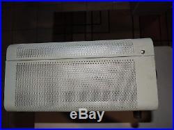 Heathkit SB200 HF amplifier ham amateur radio linear 572b tube 1200 w vintage