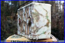 Kadette H Gothic vintage radio