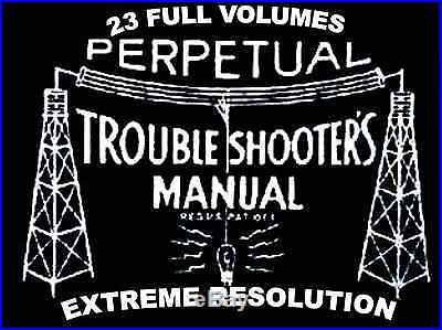 OVER 50 FULL VOLUMES OF VINTAGE TUBE RADIO SCHEMATICS | Tube ... Vintage Radio Schematics on