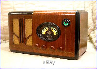 Commit error. vintage airway radio beacons apologise, but
