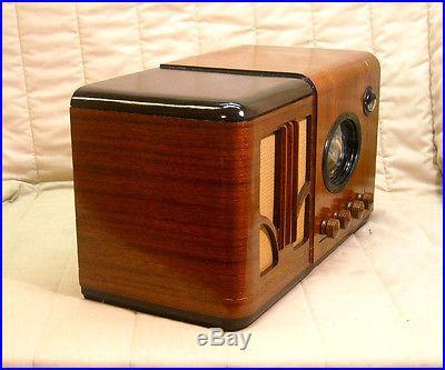 Congratulate, vintage airway radio beacons are
