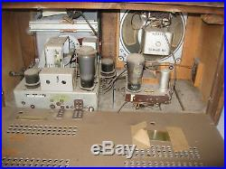 Röhrenradio Mende MS240WDK MS 240 WDK VINTAGE VACUUM TUBE RADIO MENDE von 1939