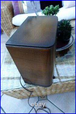 Röhrenradio RCA Victor Model 94BT vintage Tube radio from Canada