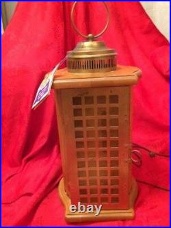 The Town Crier by Guild Radio. Rare, vintage. Works Great