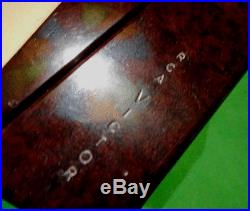 VINTAGE RCA VICTOR 1939 RECORD PLAYER 78′s RARE MODEL   Tube