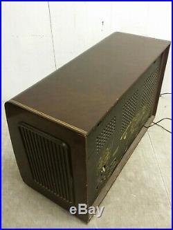 blaupunkt | Tube Radio Vintage