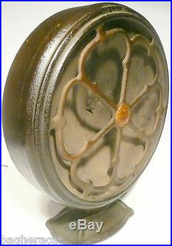 Vintage ATWATER-KENT TYPE E 14 SPEAKER Tested & Working with cable 700 ohms
