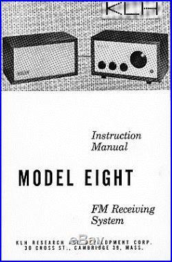vintage | Tube Radio Vintage