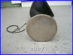 Vintage Rca Radiola Loud Speaker Model Uz1325 25 Tall